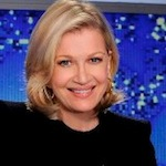 Diane Sawyer likes Made in America