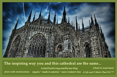 Cathedral.StuckInCustoms.FB