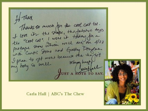 Note.CarlaHall3