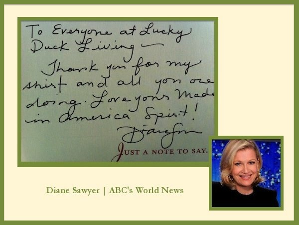 Note.DianeSawyer3