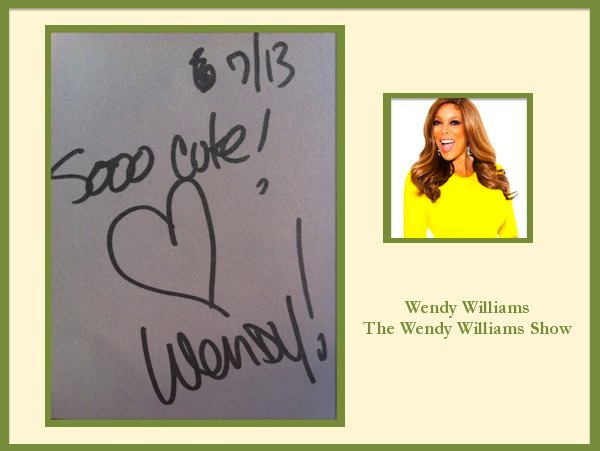 Note.WendyWilliams3