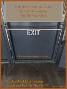 Exit.Pinterest