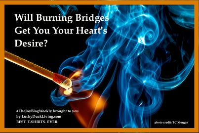 BurningBridges.FB