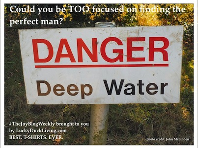Danger.FindingPerfect.FB