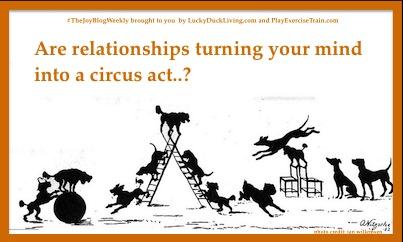 CircusAct.FB