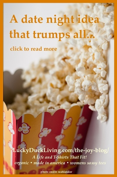 Popcorn.Wahlander.FB