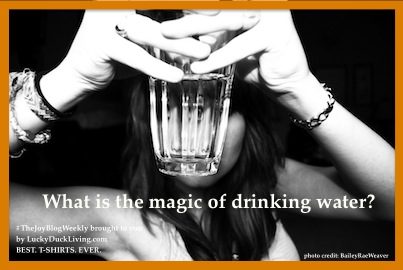 Water.Magic.FB